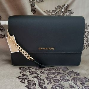 Michael Kors Crossbody Large Original Brand New